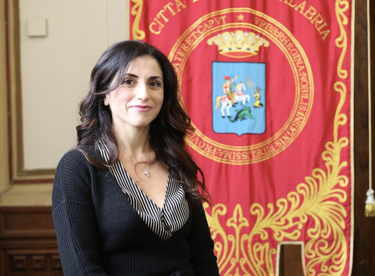 Mercato di San Gregorio, Martino (Pd): «Quale posizione intende assumere l'Amministrazione?»