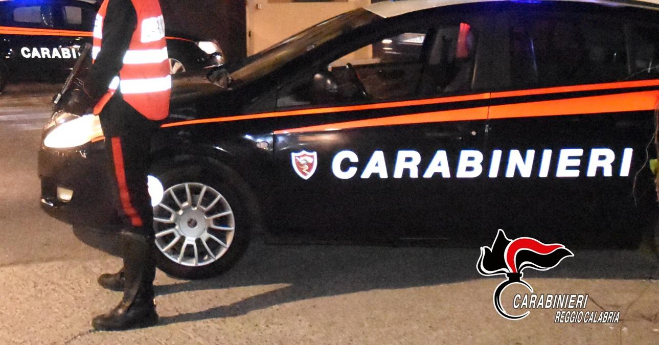 I tentacoli della 'Ndrangheta sull'Asp di Reggio Calabria, 14 arresti