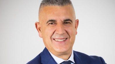 Coronavirus, positivo anche il sindaco di Varapodio Orlando Fazzolari