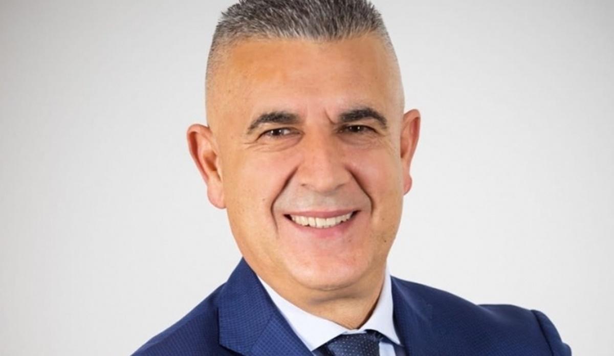 Nominò la segretaria del suo studio tecnico nello staff, assolto il sindaco di Varapodio