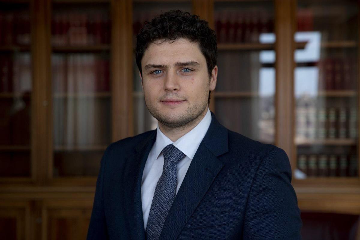 Melicchio (M5S): «Continuano le prebende elettorali illegittime»