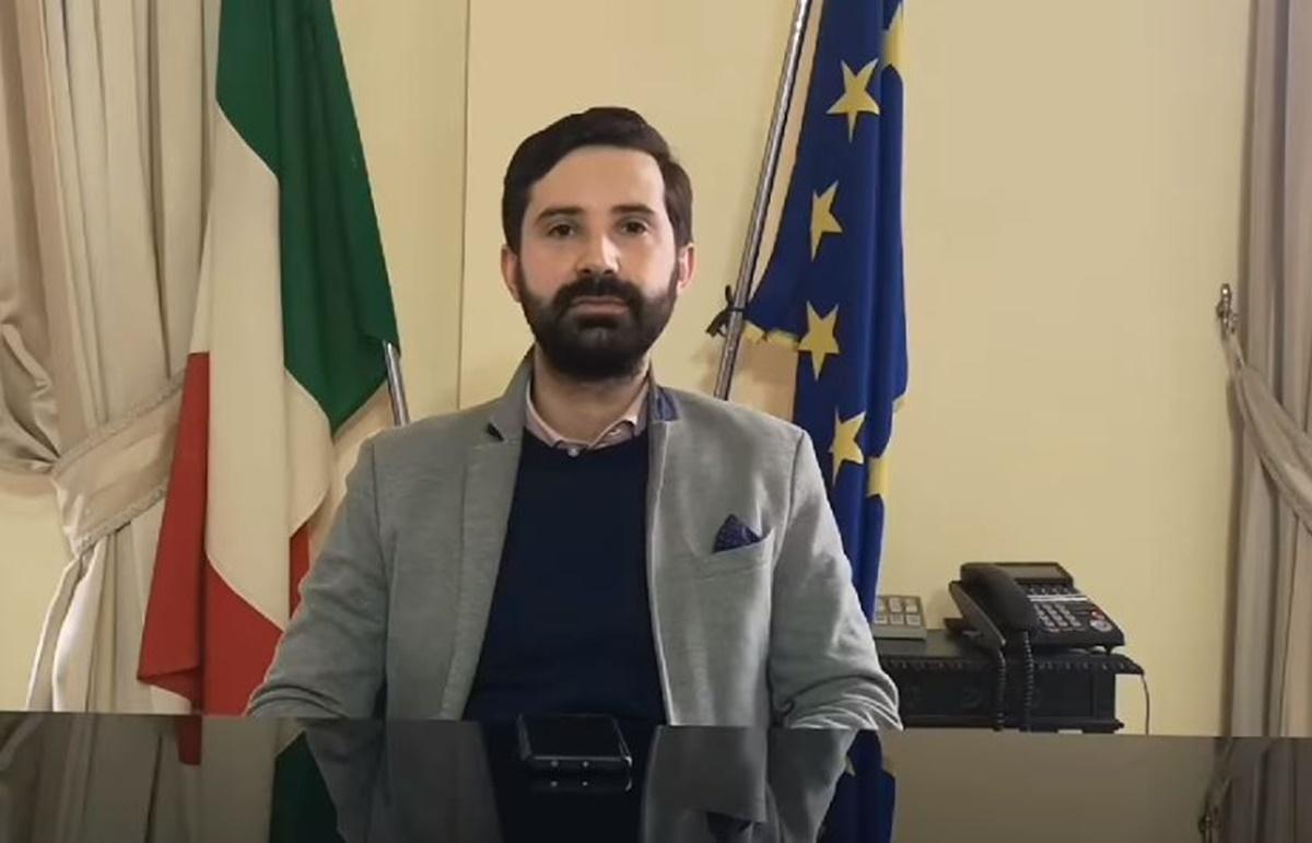 Discarica di Melicuccà, il sindaco di Palmi presenta un esposto in Procura