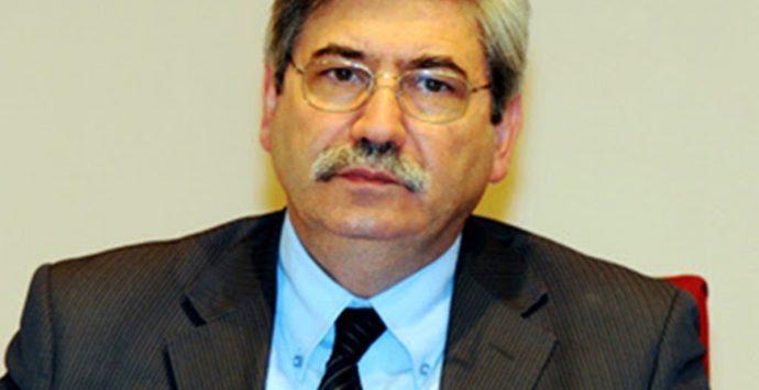 Licenziamenti ufficio stampa Consiglio regionale, l'Ordine dei giornalisti: «Grottesco taglio»