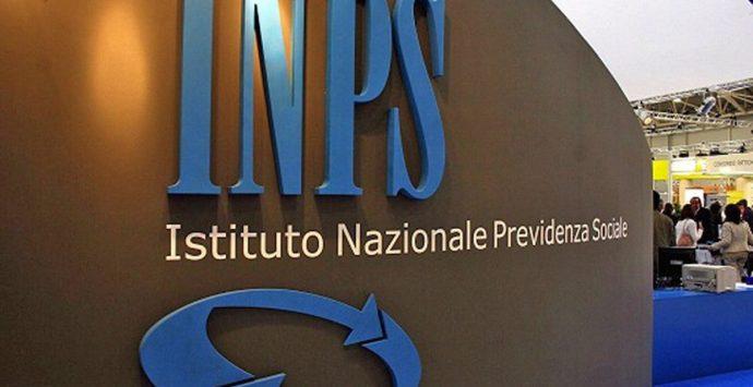 Caulonia, la sede Inps riaprirà a giorni. Ridotte dal Gip le misure interdittive