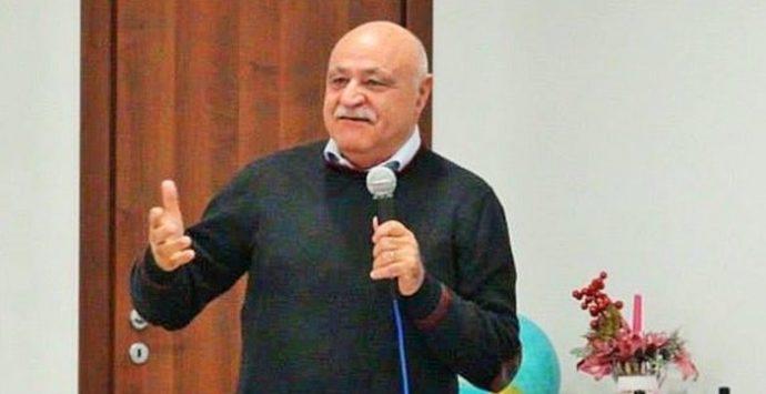 Galimi: «Più attenzione per la tendopoli di San Ferdinando»