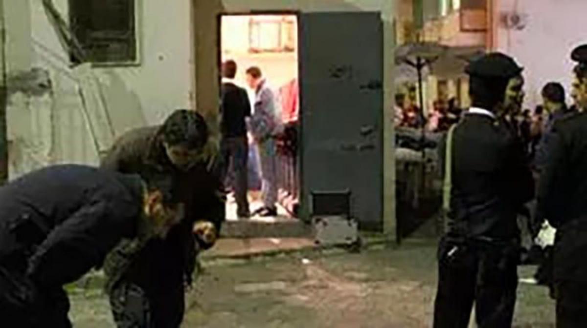 Omicidio Gullì, il pentito rivela: «Franco Giordano mandante del delitto»