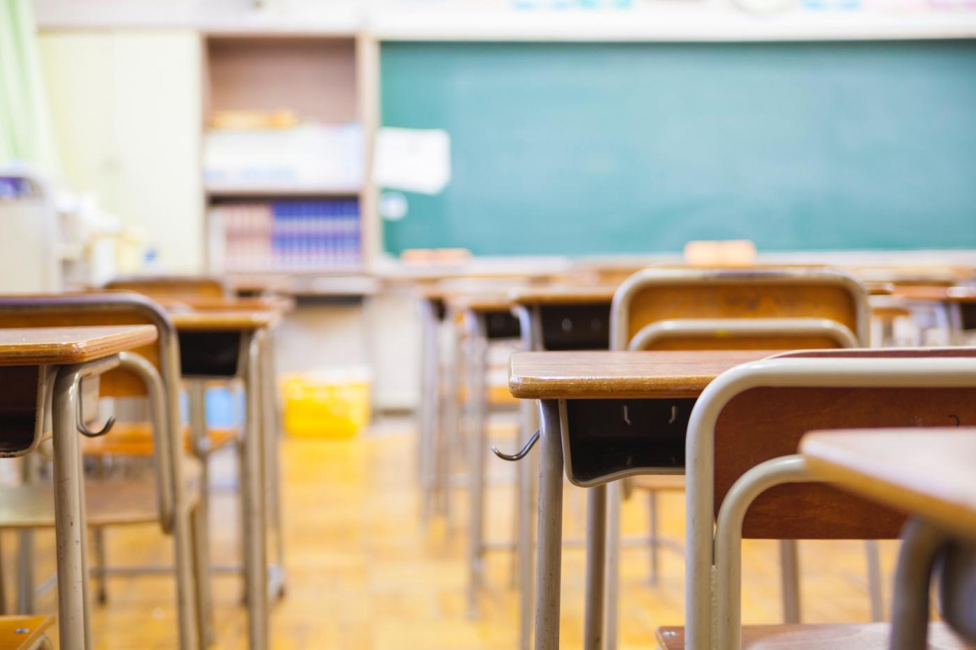 Scuola Calabria, pronti i ricorsi contro la chiusura voluta da Spirlì