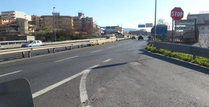 Svincolo Malderiti, l'Ancadic soddisfatta per l'avvio della progettazione esecutiva