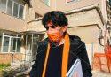 Regionali Calabria, Tansi: «Sostegno a Bruni, ma si adotti il codice etico»