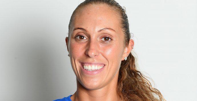 Volley Reghion, a Santa Teresa per interrompere la striscia negativa