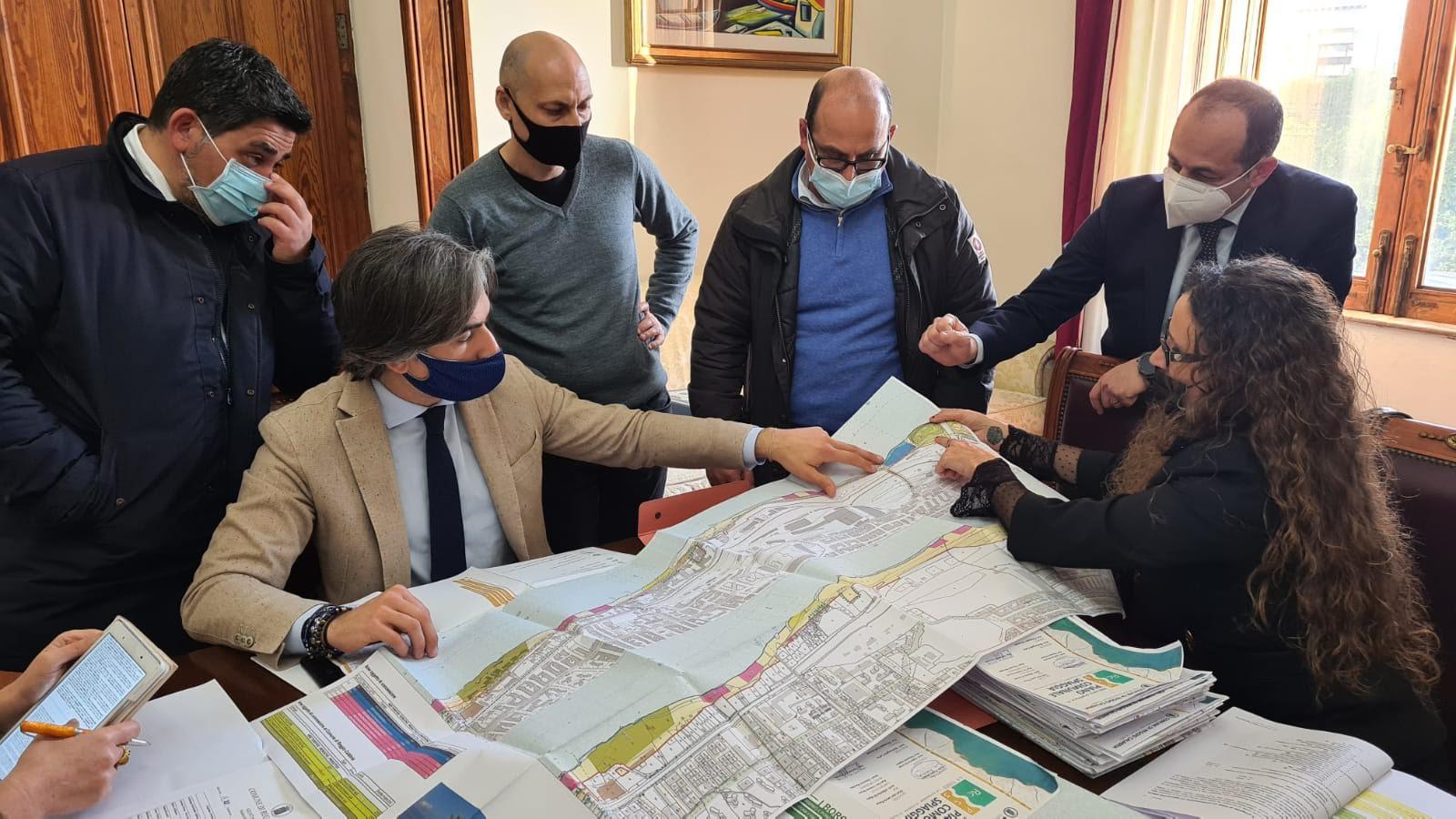 Reggio Calabria, disco verde in giunta comunale al nuovo piano spiaggia