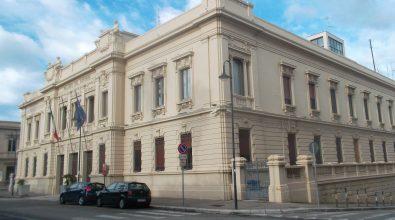 Il comitato per l'ordine e la sicurezza a Rizziconi. Intesa tra istituzioni e sindaci sul contrasto al disagio culturale