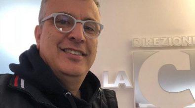 Michele Porcelli oggi avrebbe compiuto 56 anni. L'inedito racconto di quel tragico 8 aprile