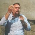 Agostino Pantano