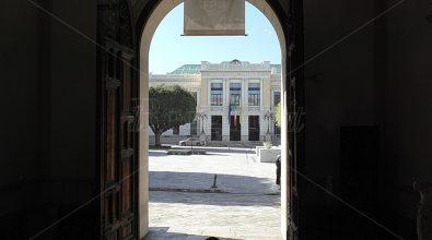Reggio Bene Comune: «La città fuori dal tunnel»