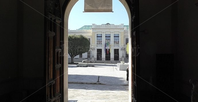 """Centri socio educativi Skinner e Libero Nocera domani in piazza contro """"l'analfabetismo politico"""""""