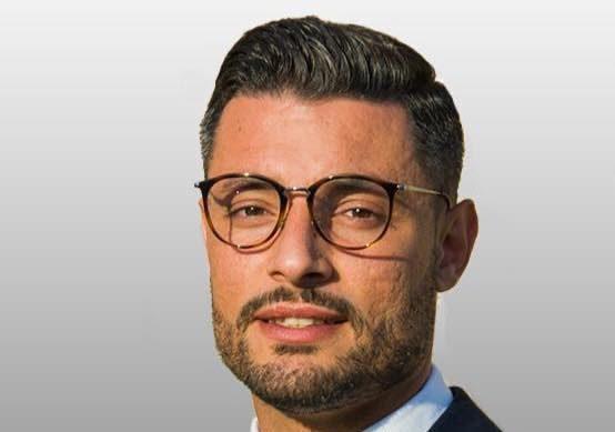 Reggio, i piani di zona arrivano in commissione welfare