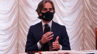 Sentenza Tar brogli elettorali, Falcomatà: «Ora lavorare tutti per il bene della città»