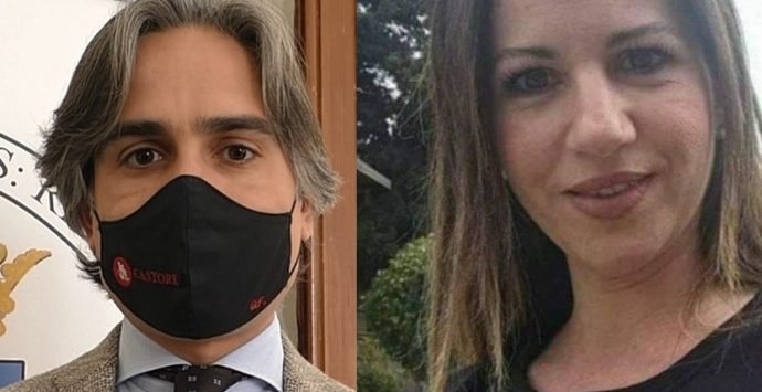 Morte di Denise Di Lorenzo, Falcomatà: «L'atto d'amore dei familiari è un esempio per l'intera comunità»