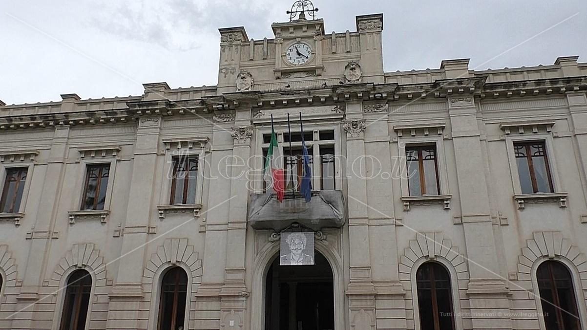 Reggio, la maggioranza: «Inspiegabile la scelta della Regione di definanziare il progetto MMS»