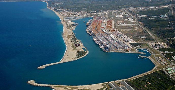 Nuovo scippo ai danni del Sud: bando porti da 270 milioni dirottato verso il Nord