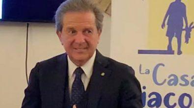 Commissariamento sanità incostituzionale, Saccomanno: «Certificazione di un fallimento»