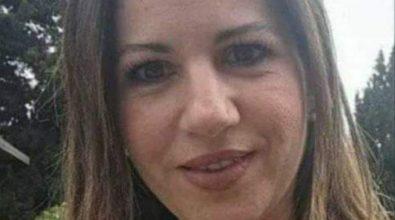 L'estremo atto d'amore di Denise Di Lorenzo: donati gli organi che salveranno tante altre persone