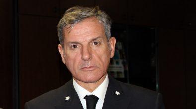 Autorità di sistema portuale, Falcomatà: «Felici della nomina dell'Ammiraglio Agostinelli»