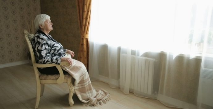 Vaccini, l'allarme di Confartigianato: «Molti anziani abbandonati e senza informazioni»