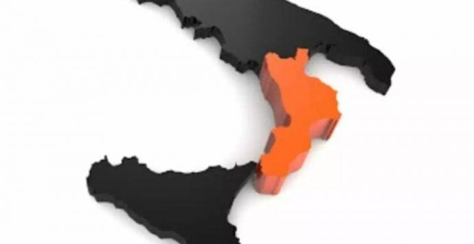 Calabria in zona arancione da domani. Ecco cosa cambia e cosa si può fare