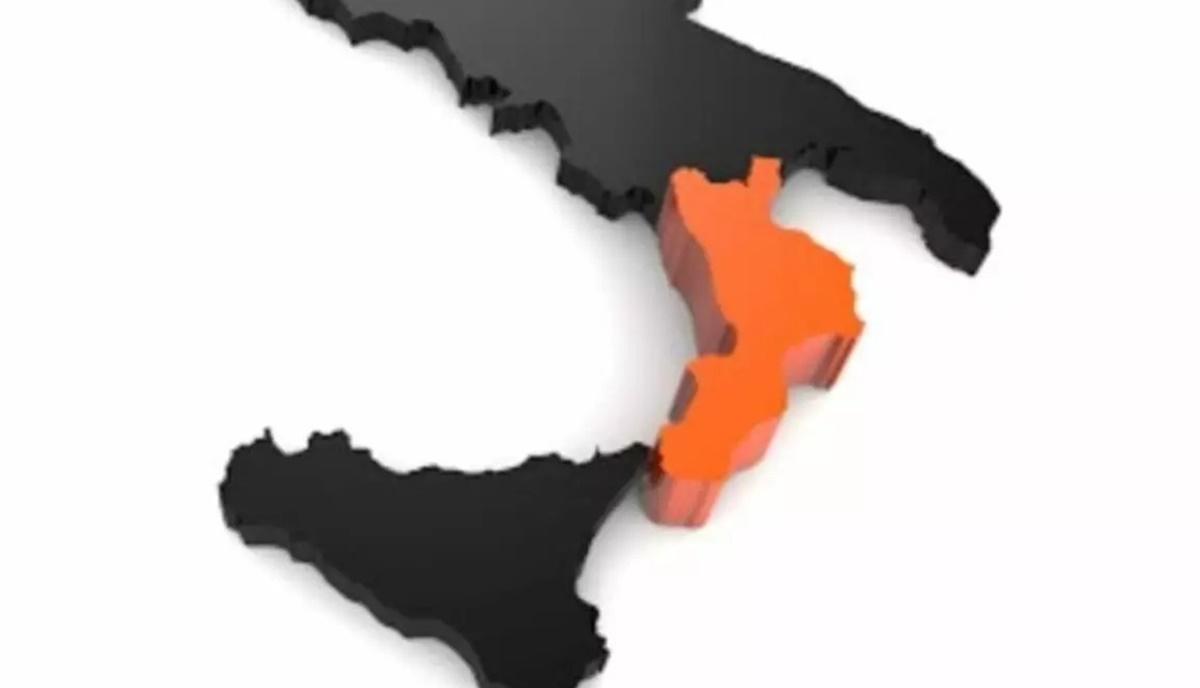Confesercenti conta i danni di un'altra settimana in zona arancione