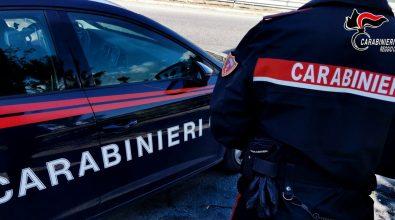 Percezione indebita del reddito di cittadinanza, verifiche dei carabinieri sui Caf