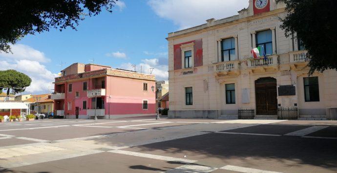 """Campo Calabro, """"Primavera campese"""": «Nel bilancio di previsione gravoso balzello di tasse comunali»"""