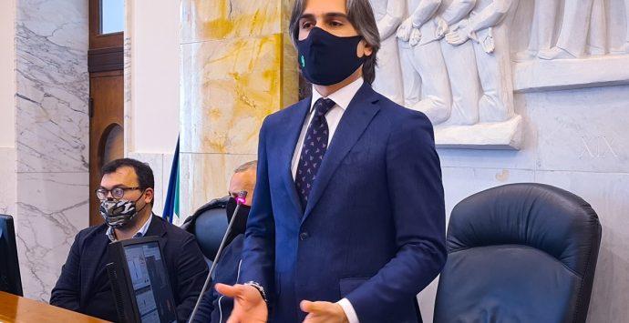 Processo Miramare, Falcomatà si difende: «Era una proposta conveniente»