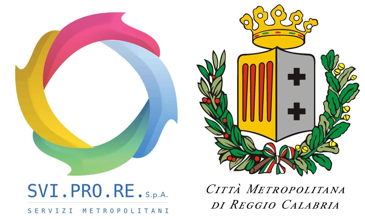 Accertamenti Tosap, Sviprore Spa e Città Metropolitana siglano protocollo col Comune di Condofuri