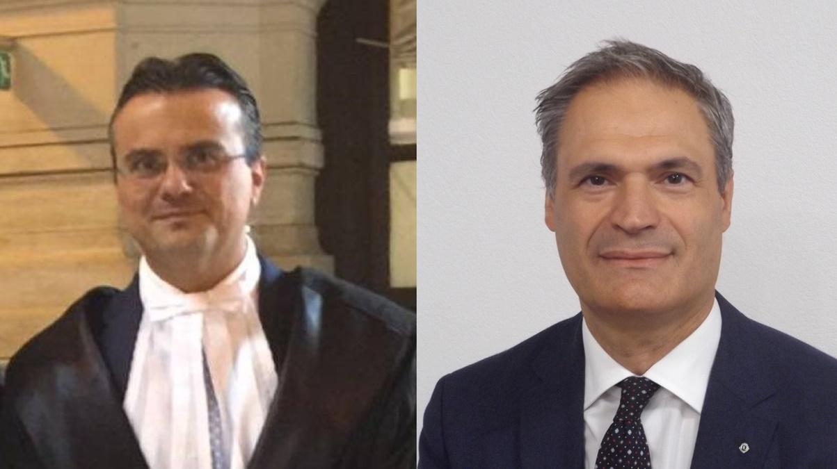 """Processo """"Terramara Closed"""", concessi gli arresti domiciliari ad Italia Zagari"""