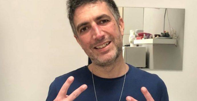 Reggio Calabria piange il dj Peppe Lucisano. Il cordoglio degli amici