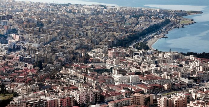 """""""Reggio Calabria welcome"""", la Camera di Commercio in campo per rilanciare il turismo"""