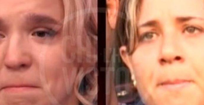 Olesya non è Denise Pipitone: la conferma dal gruppo sanguigno