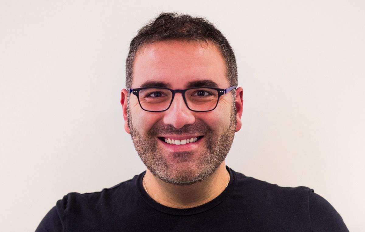 È Sergio Conti il nuovo direttore responsabile di ReggioTv