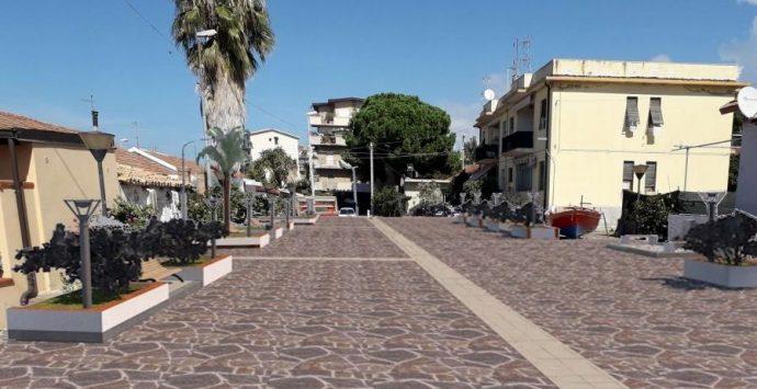 Bocale, disco verde per il progetto della nuova piazza