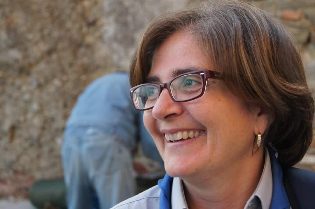 Reggio Calabria piange Velia Nicolò, una vita al servizio dell'accoglienza