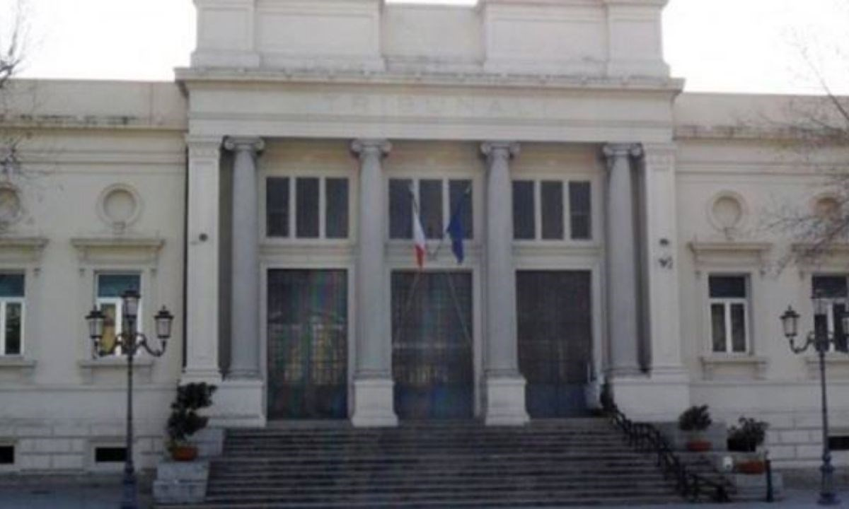 'Ndrangheta, faida di Gioia Tauro del 2005: cade l'ergastolo per Biagio Guerrisi