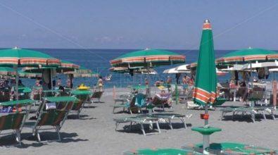 Estate 2021, mare pulito? Ecco dove si può fare il bagno a Reggio Calabria e provincia