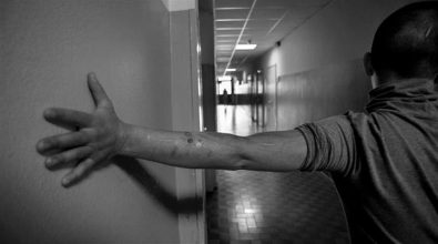 Salute mentale, Unasam: «Ottenuta abolizione del piano terapeutico con antipsicotoci»