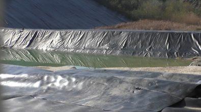 Rifiuti a Reggio, entro il 2022 il nuovo impianto di Sambatello. A maggio attiva la discarica di Melicuccà