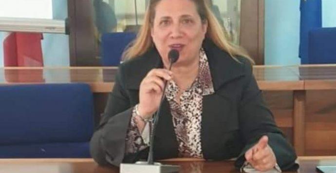Abuso di alcol tra i giovani, a Bagnara Calabra è stato istituito un tavolo tecnico
