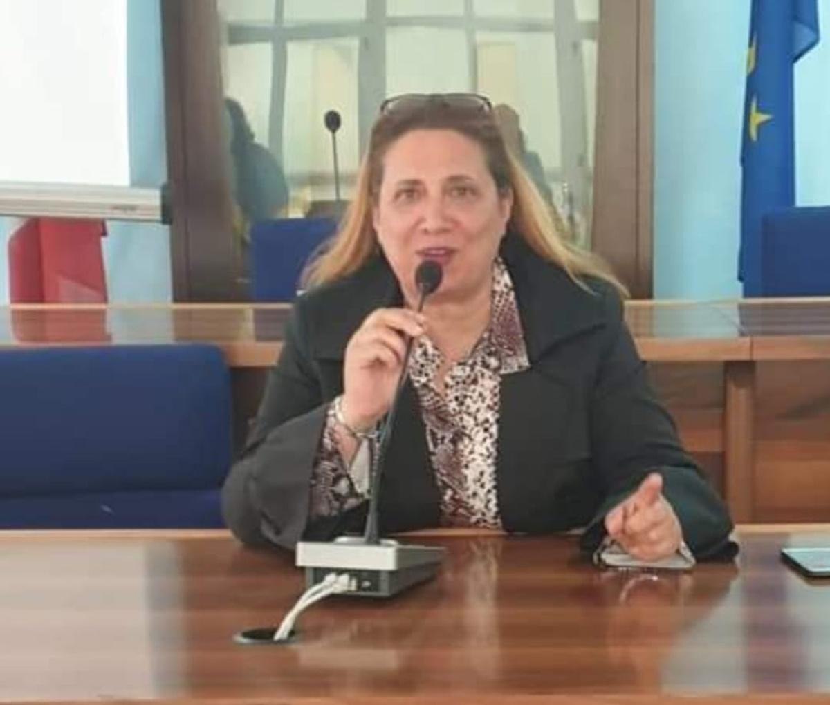 Ragazza malata senza assistenza materna a Bagnara, Ruggiero: «Si trovino soluzioni»