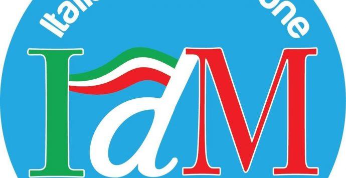 9 maggio, IdM Giovani ricorda Aldo Moro e Peppino Impastato