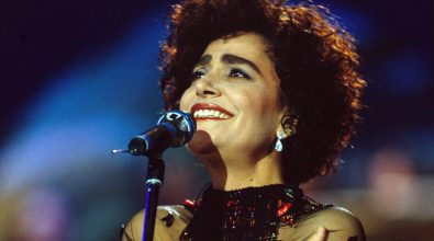 Ventisei anni senza la voce incantatrice di Mia Martini